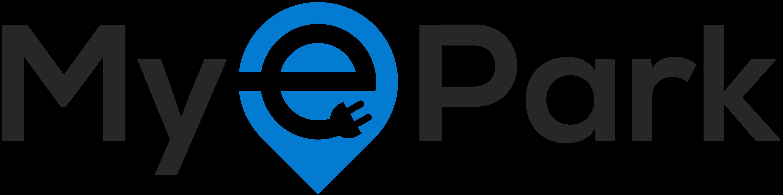 MyePark